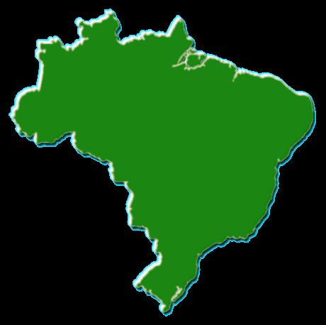 mapa-do-brasil-verde-1