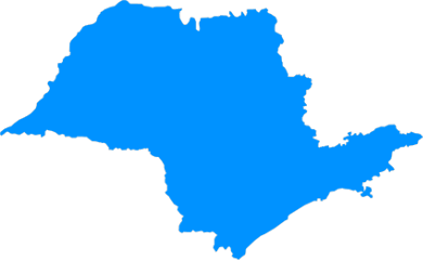 icon-spmap-240px